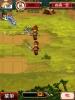 三国塔防-赤壁之戦