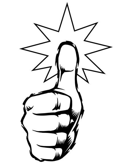 ベネッセ高校講座受験MyVision情報誌カットイラストアメコミタッチイラストレーター平戸三平