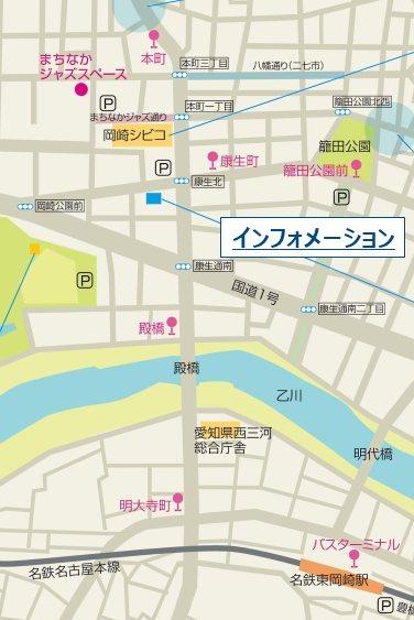 okz_line_map01_cut1.jpg