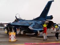 戦闘機。1