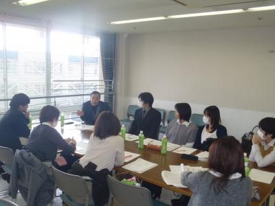 管理職研修.JPG