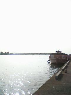 20060810_93655.jpg