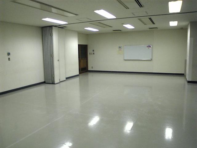 20070116_67282.JPG