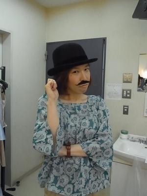 ヒロ子ポアロ