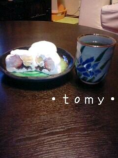 090528_2015~0001-0001.jpg