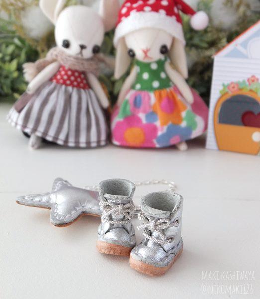 ブーツのプレゼントb4.JPG