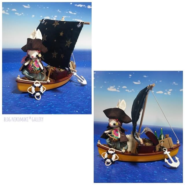 海賊チビうさぎb7b.JPG