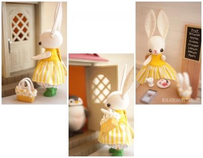 黄色ワンピちゃんb5.JPG