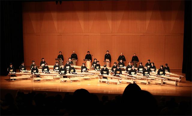 みのり(Music)