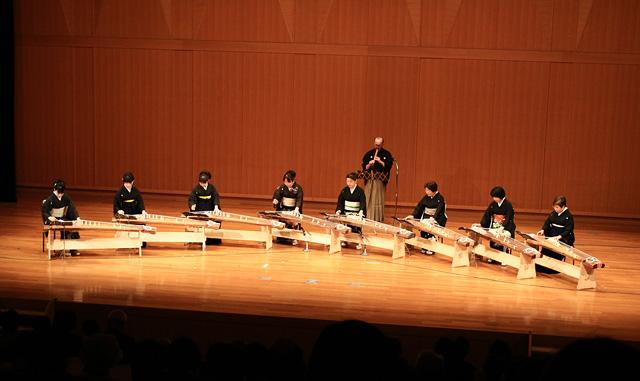 OKOTO(Music)