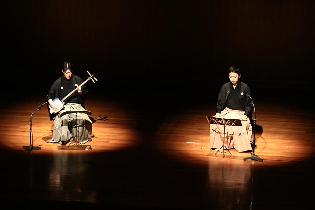枯山水(Music)