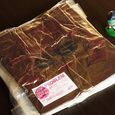 HOIMIの梱包スタイル