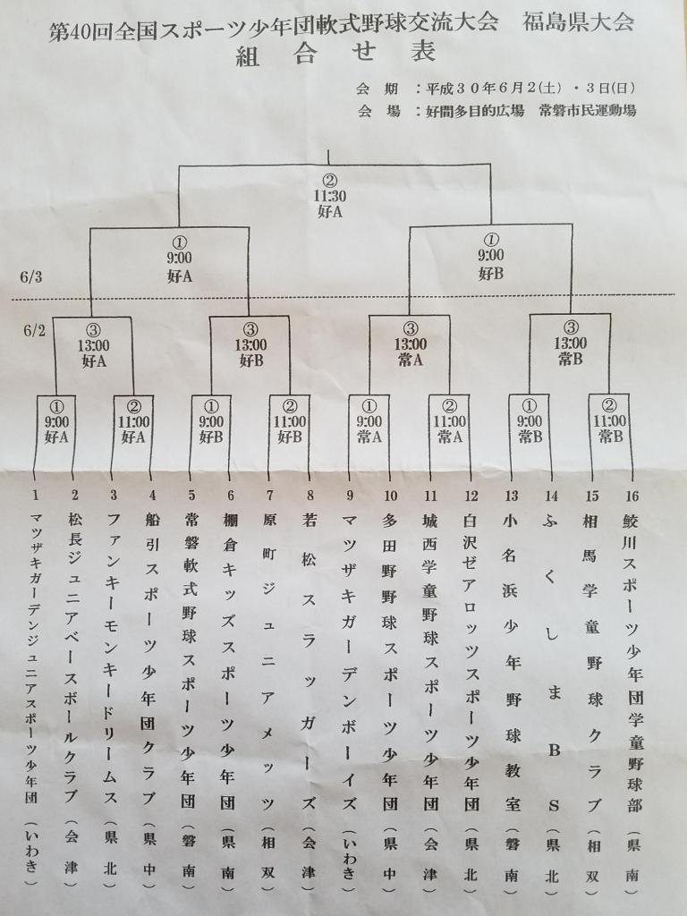 20180525_165043.jpg