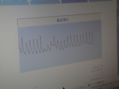 DSC09023.JPG