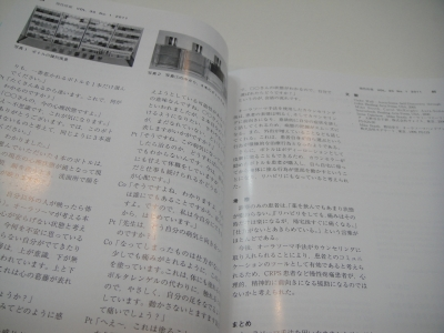 DSC09200.JPG