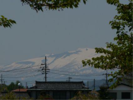 akitakoma