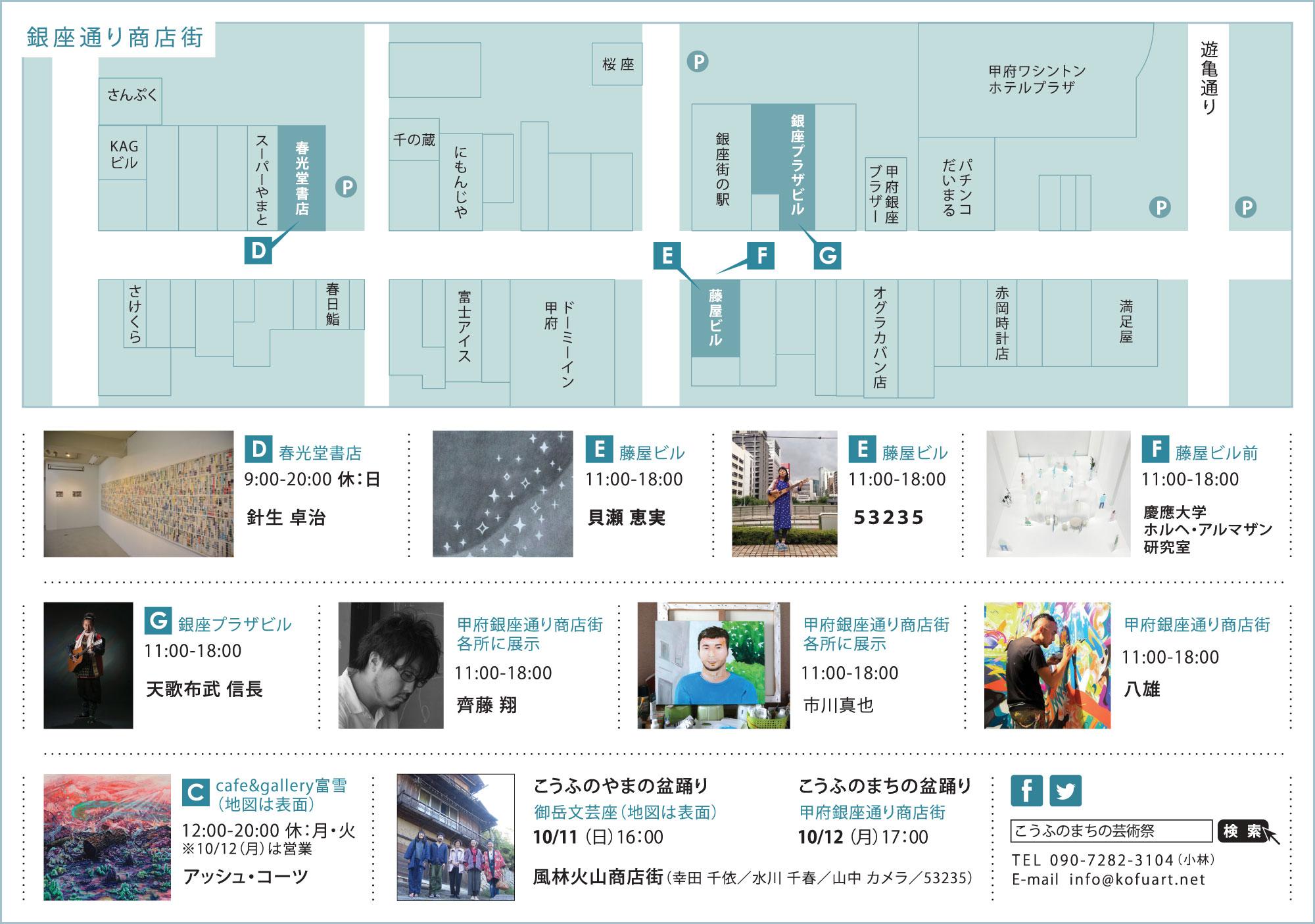 2015マップ 裏面