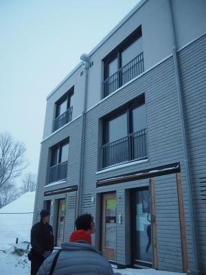 3階建て01