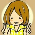 豊島ミホプロフィール画像.jpg