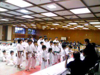 8回福島大会091114_1613~001_r.jpg