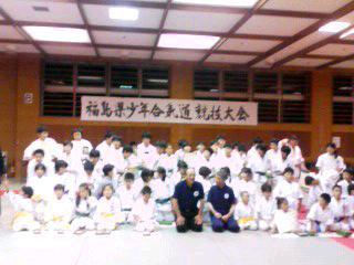 8回福島大会091114_1642~001_r.jpg