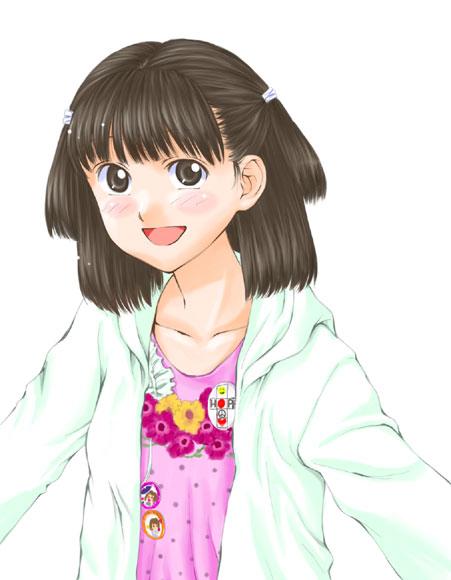 國府田マリ子の画像 p1_31