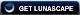 タブブラウザ LunascapeをGet!