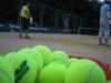 テニスの日in仏生山