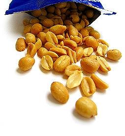 peanuts4