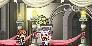 こっそり 結婚b