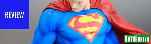 スーパーマンレビュー.jpg
