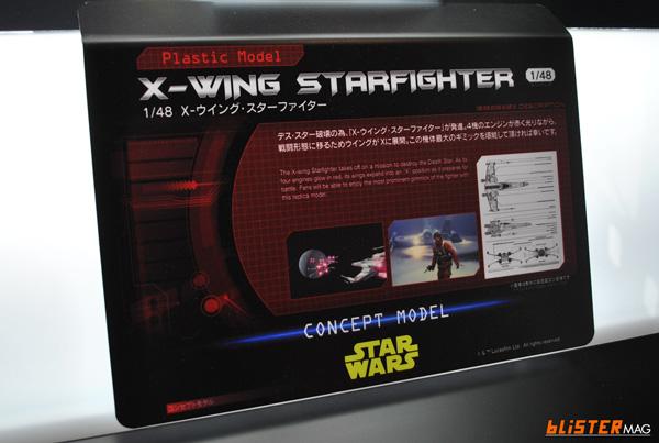 23_SWプラモX-ウィング48.jpg
