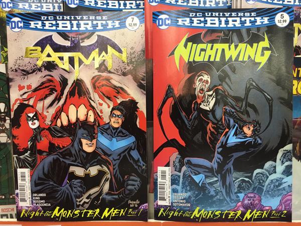 バットマンとナイトウィング.jpg