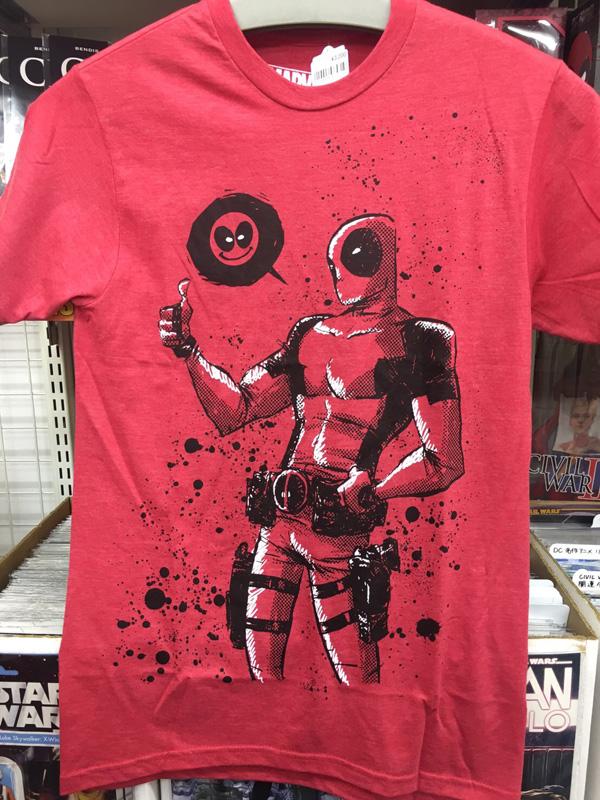 デッドプールTシャツ赤.jpg