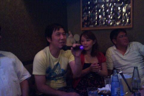 image_20110720223735.jpg