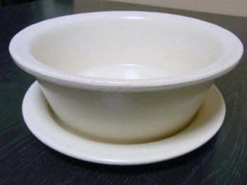 スタック鍋