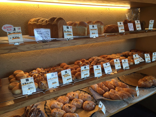 wider-selection-of-breads.jpg