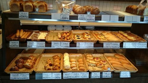 breads2.JPG