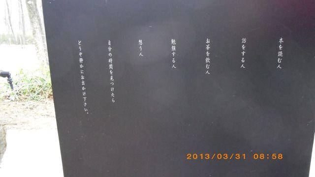 IMGP0465.jpg