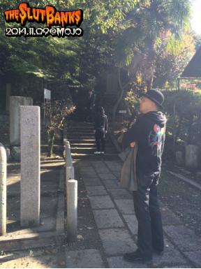 20141109京都MOJO