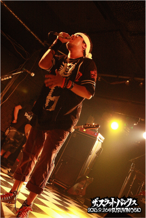 20150926@札幌SUSUKINO810