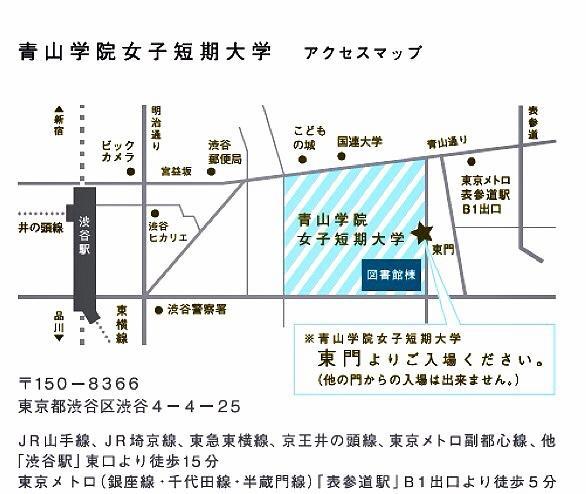 image (4).JPG