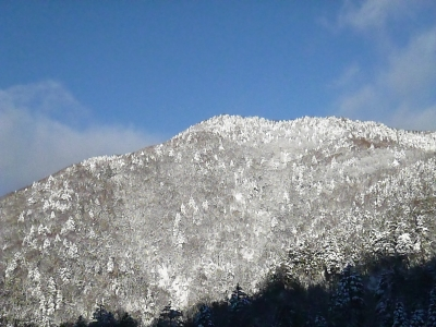 場 丸沼 天気 スキー 高原