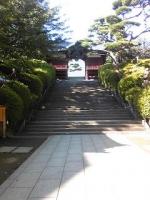 gokokuzi1
