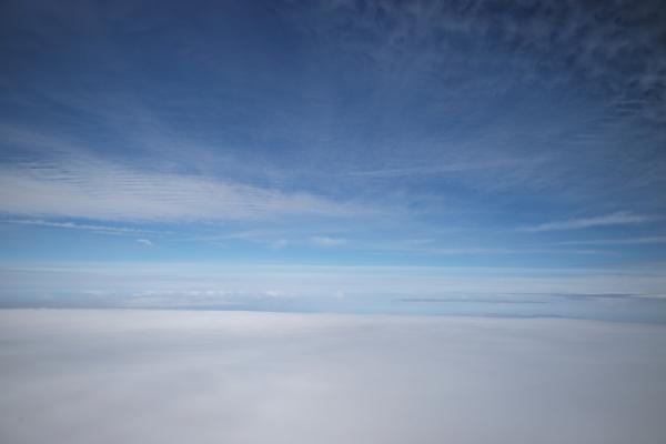 707.風景.JPG