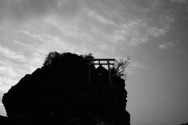 710.風景.JPG