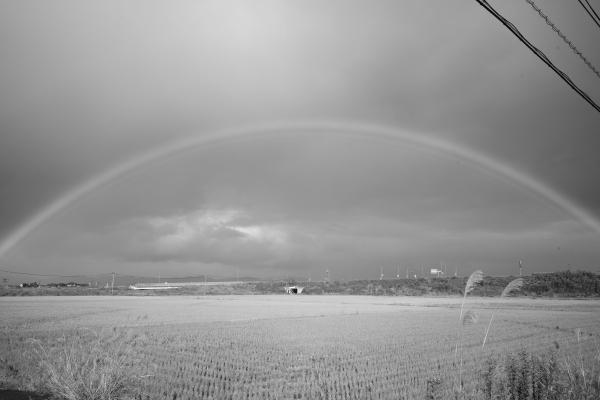 711.出雲の虹.JPG