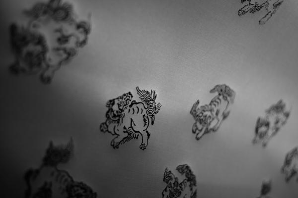 718.唐獅子.JPG
