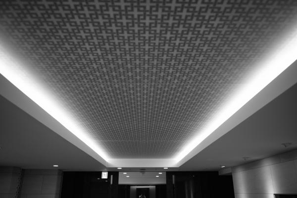 761.ブランズ京都御所西のエントランスホール.JPG