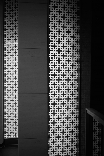 762.ブランズ京都御所西のエントランスホール.JPG